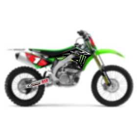 Kit-deco-seul-KX-et-KX-f Monster Energy - D'Cor
