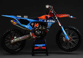 Kit-deco-team-Ktm-Gopro-Washougal