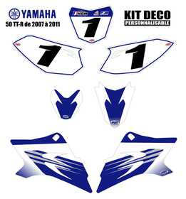 kit-deco-Yamaha-50-TTR-2007