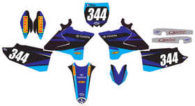 Kit-deco-Yamaha-YZ-125-250-JGR-Mx-Stickers-
