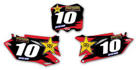 Kit-plaque-Replica-250-et-450 CRF