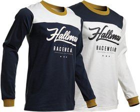 Maillot cross Thor Hallman GP 2021