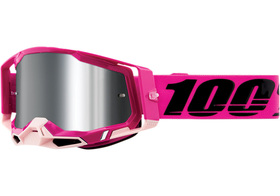 Masque cross 100% Racecraft 2 Maho 2021