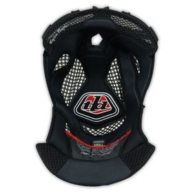 Mousse de casque D3 Headliner Noir