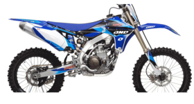 One_Industries_13_Delta_Yamaha