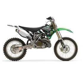 one_kit_deco_complet_team_kawasaki_monster_125-250