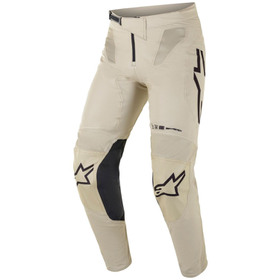 Pantalon cross Alpinestars Supertech Foster Sand 2021