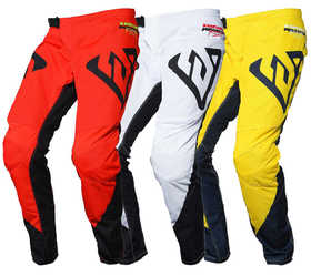 Pantalon cross Answer Syncron Pro Glow 2020
