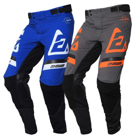 Pantalon cross Answer Trinity Voyd 2020