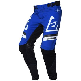 Pantalon cross Answer Trinity Voyd Bleu 2020