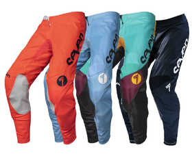 Pantalon cross Enfant Seven Annex 2019