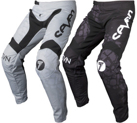 Pantalon cross Enfant Seven Vox Paragon 20.2