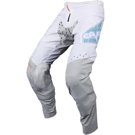 Pantalon cross Enfant Seven Zero Void Blanc 20.2