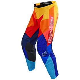 Pantalon cross Enfant Troy Lee Designs GP Air Jet 2019