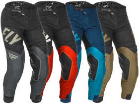 Pantalon cross Fly Evolution DST 2021