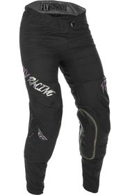 Pantalon cross Fly Lite Hydrogen SE 2021