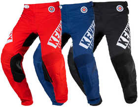 Pantalon cross Kenny Performance 2021