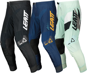 Pantalon cross Leatt 4.5 2021