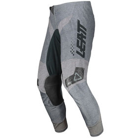 Pantalon cross Leatt 4.5 Brushed 2021