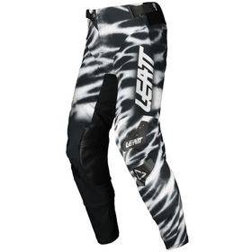 Pantalon cross Leatt 5.5 I.K.S African Tiger 2021