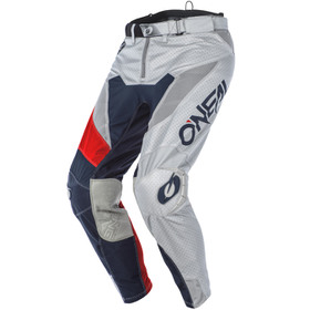 Pantalon cross O'Neal Airwear Freez 2021