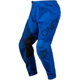Pantalon cross O'Neal Element Racewear Bleu 2021