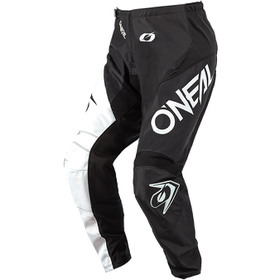 Pantalon cross O'Neal Element Racewear Noir 2021