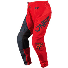 Pantalon cross O'Neal Element Racewear Rouge 2021