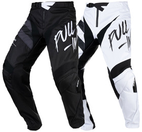 Pantalon cross Pull-In Challenger Original 2021