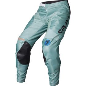 Pantalon cross Seven Annex Bortz Paste 2020