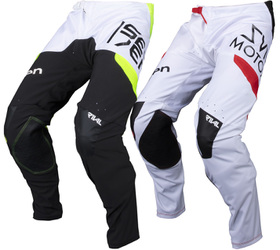 Pantalon cross Seven Rival Biochemical 20.2