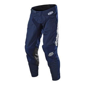 Pantalon cross Troy Lee Designs GP Air Mono Navy 2020