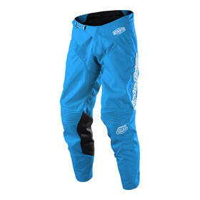 Pantalon cross Troy Lee Designs GP Air Mono Ocean 2020