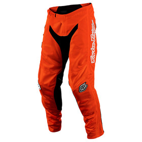 Pantalon cross Troy Lee Designs GP Air Mono Orange 2020