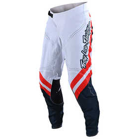 Pantalon cross Troy Lee Designs SE Ultra Factory 2020