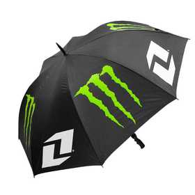 Parapluie One Industries Monster Energy