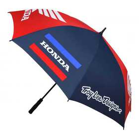 Parapluie Troy Lee Designs Honda