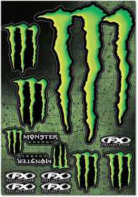 Planche Monster Energy XL - FX14_fx17_68022