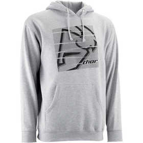 Sweat Enfant Thor Rush Gris