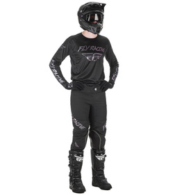 Tenue cross Fly Lite Hydrogen SE 2021