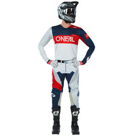 Tenue cross O'Neal Airwear Freez 2021